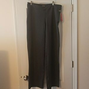 Women's Training Pants